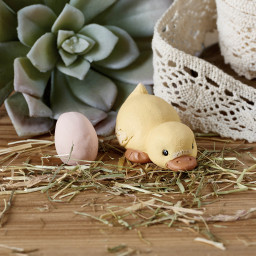 Duckling Snappe